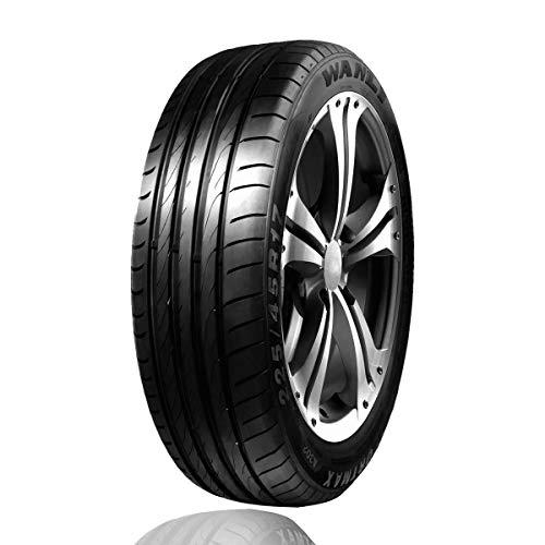 Wanli Sa302 235/45 R18 Neumático Verano