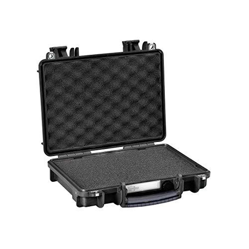 Explorer Cases AR3005.B
