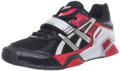 ASICS Men's Lift Trainer Cross-Trainer