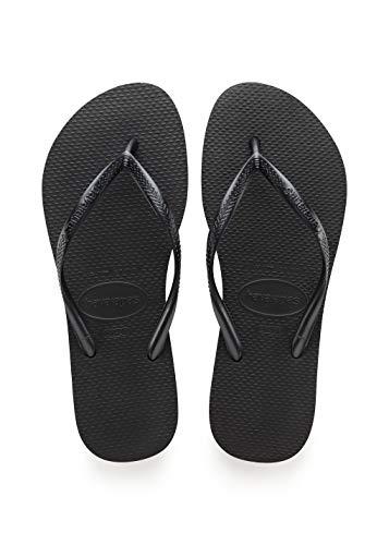 Havaianas Slim Women Sandal Flip Flop