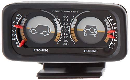 Carpoint CG Car Professional 1078140 Neigungsanzeige-Gerät 12 V