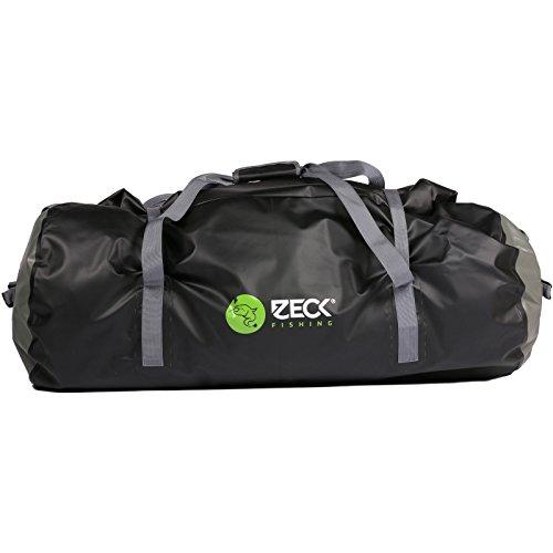 Zeck Clothing Bag WP XXL