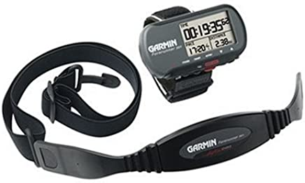 Garmin Forerunner 301 GPS Personal Training Device