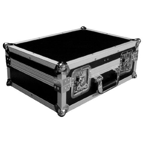 Accu Case - Valigia per trasporto strumenti musicali