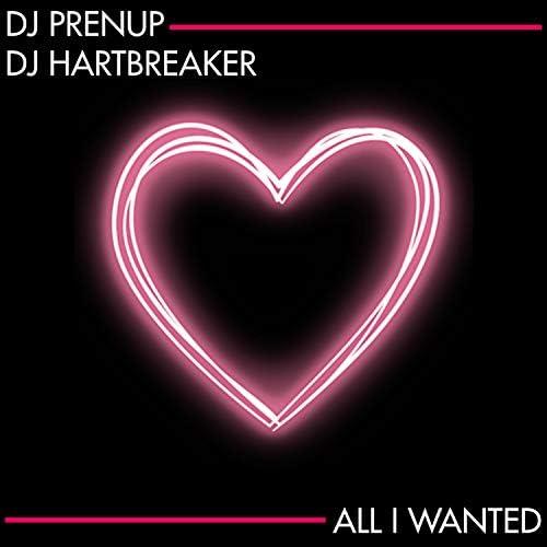 DJ Prenup