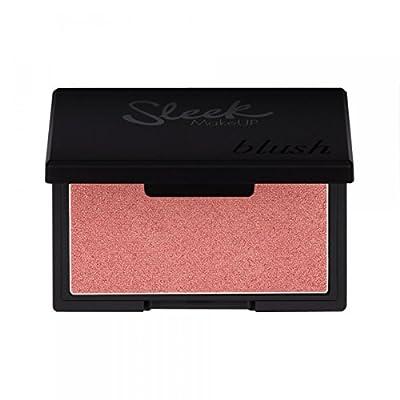 Sleek MakeUP Blush Rose