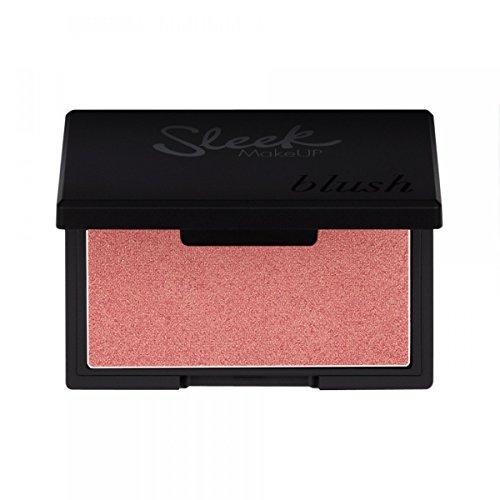 Sleek Makeup -  Sleek MakeUP Blush