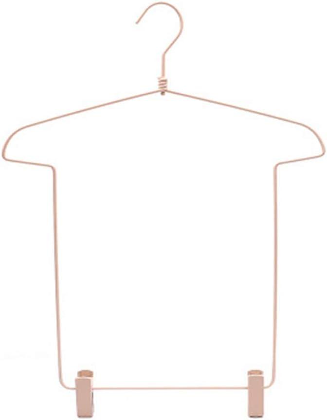 Usfenghezhan Clothes Hanger Very popular Rapid rise Non-Slip Pants Rack H