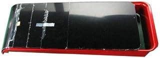 (デル)Dell D792J フロントベゼル Studio XPS 435T/9000