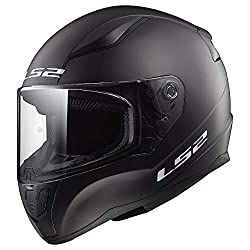 10 Best Ls2 Helmets In Youth Helmets