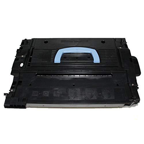 JEFF-CHY Kompatibel mit HP C8543X-Tonerpatronen für HP 9000 / 9000N / 9000DN / 9000HNS / 9000HNF / 9040 / 9040N / 9040DN / 9050 / 9050DN-Druckerpatronen,ProfessionalVersion