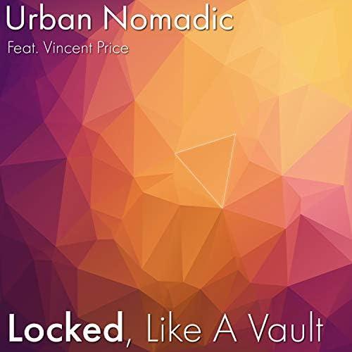Urban Nomadic