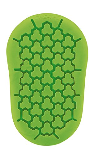 Held 9522-00_62 Hip Protector, Green, Os