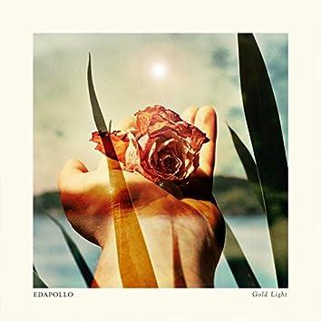 Gold Light (feat. Akacia)