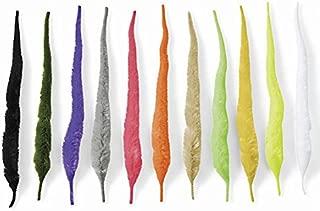 Orvis Mangum's Dragon Tail