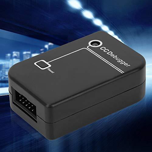Programmierter Debugger, Chipsimulations-Debugger-Scanner, TI Low Power Rf-Systemchips für 8051 IAR-Steuergerät 8051 PurePath Wireless