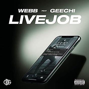 Livejob