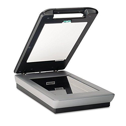 cnet adobe flash player