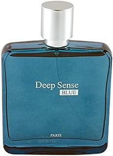 Best deep sense sport perfume Reviews