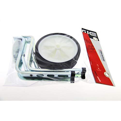 Durca Unisex's 801851 - Estabilizadores Ajustables, Multicolor, Talla única