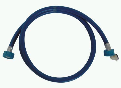 Electrolux Wasserzuleitungsschlach, 2.5m, 30Bar,25M-:C