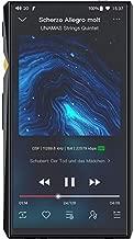 FiiO Hi-Res Digital Audio Player M11 Pro (Black) FIO-M11PRO-B【Japan Domestic Genuine..