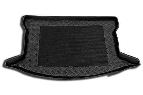 Tapis de coffre rezaw-PLAST rp103602