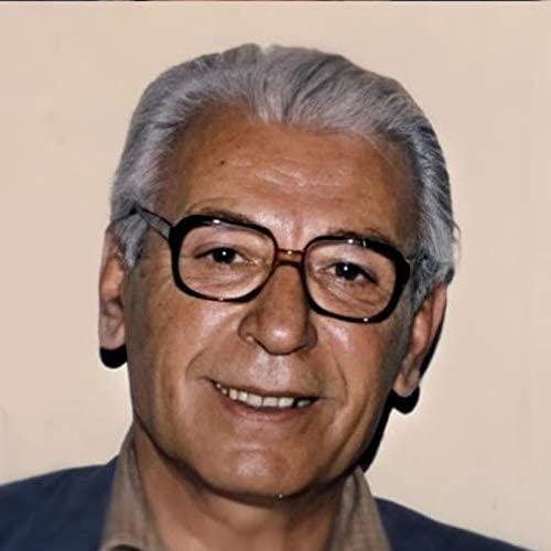 Mohammad Mamle
