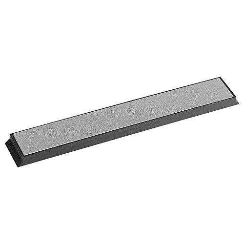 Schärfstein - VIFER Langlebiger Schärfstein Schleifstein Poliersteine Küchenmesser Schärfwerkzeug 1 STÜCK(500#)