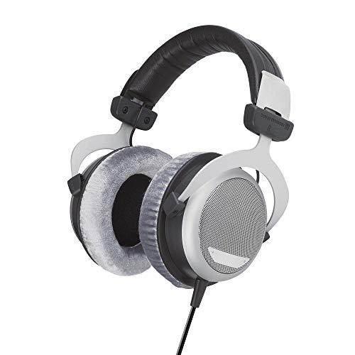Beyerdynamic DT 880 Edition Cuffie Hi-Fi da 600 Ohm