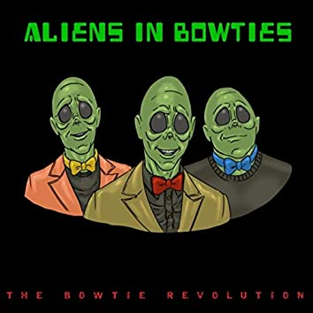 The Bowtie Revolution
