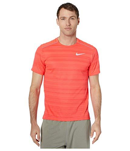 Nike Dri-fit Miler Onderhemd voor heren