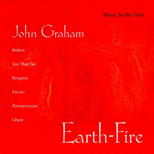 Earth-Fire