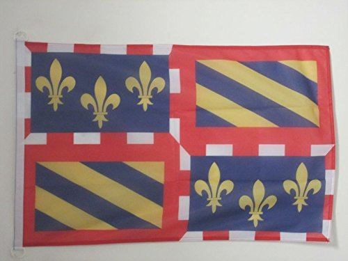 Drapeau helv/étique 60 x 90 cm Sp/écial Ext/érieur Drapeaux AZ FLAG Drapeau Suisse 90x60cm