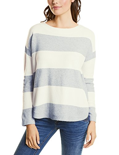 Street One dames pullover 300336