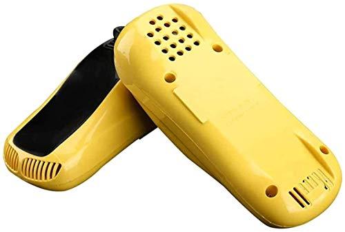 RDJM Tragbarer elektrischer Schuhtrockner Tragbare Schuhstiefel Trockner Elektrische Wärmer Mini Footwears Heizung...