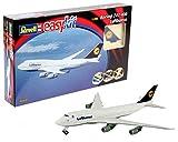Revell - 06641 - Maquette - Boeing 747 'Lufthansa'