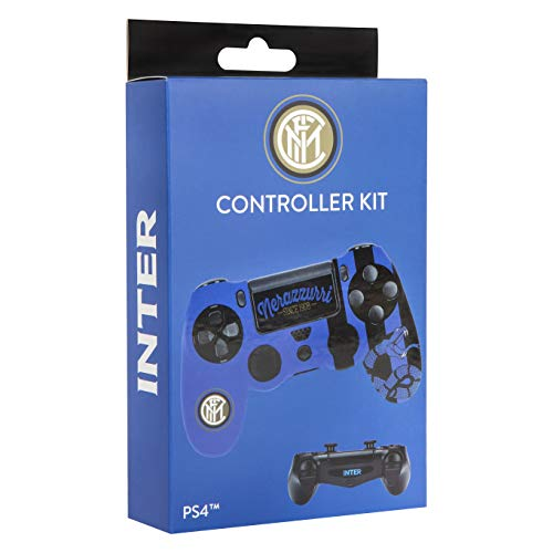 Controller Kit Inter 3.0