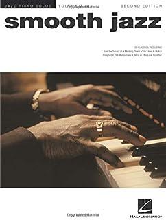 Smooth Jazz: Jazz Piano Solos Series Volume 7 (Jazz Piano So