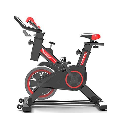 DJDLLZY Página de inicio Ejercicio Bicicleta Fitness Equipo interior Pérdida de peso Equipo de fitness Pedal Equipo de ejercicio de pérdida de peso Equipo de fitness