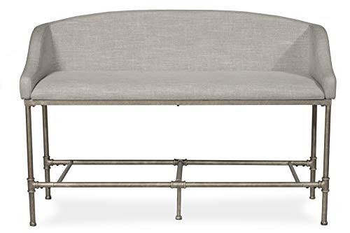 countertop height bench - 5