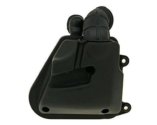 Luftfilterkasten Luftfilter Minarelli incl. Filter passend CPI Keeway Generic Longia ATU-Roller Spin Explorer/Yamaha Aerox
