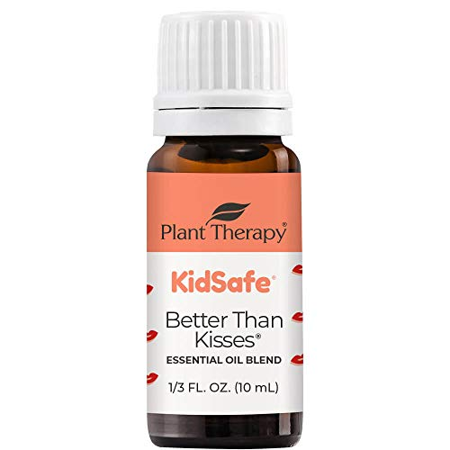 Top 10 Best tea tree essential oil plant therapy Reviews