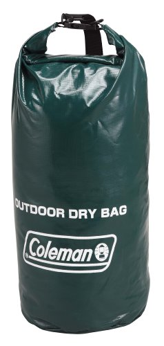 コールマン(Coleman) アウトドアドライバッグ M 約35L 170-6898