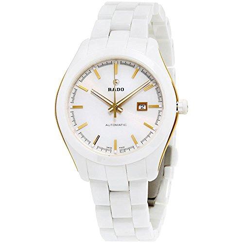 Rado - Damen -Armbanduhr- R32257012