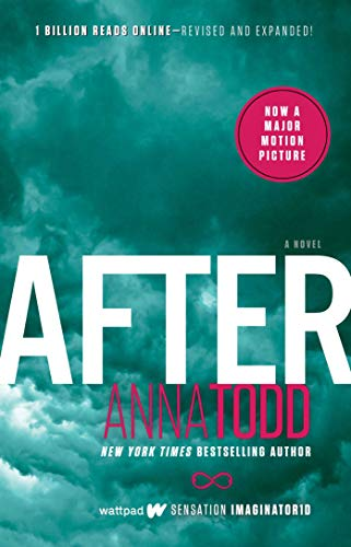 After (1) (The After Series)