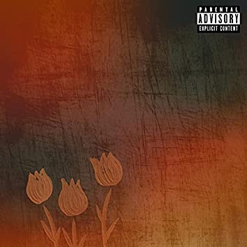 JUNO PRESENTS: BEAUTY STEMS FROM DIRT