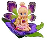 Barbie Thumbelina 2009 Hallmark Ornament