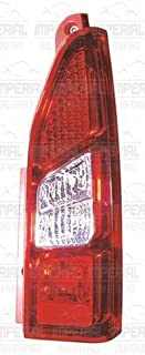 Imperial FD423DPACR Rear Lamp