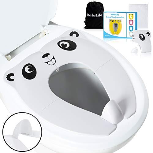 RafaLife Bath Toys - [Upgrade Sp...
